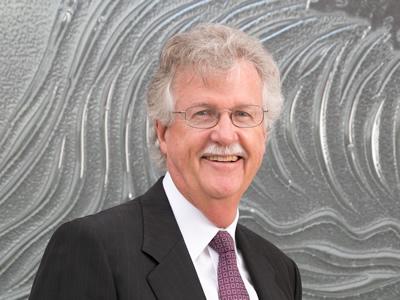 Brad Baker, Estate Planning Attorney
