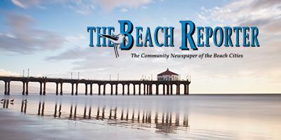 Beach_Reporter logo