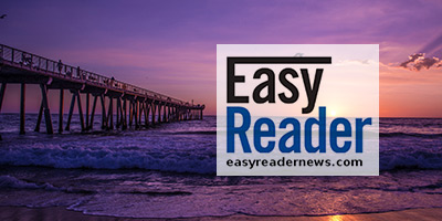 Easy Reader logo