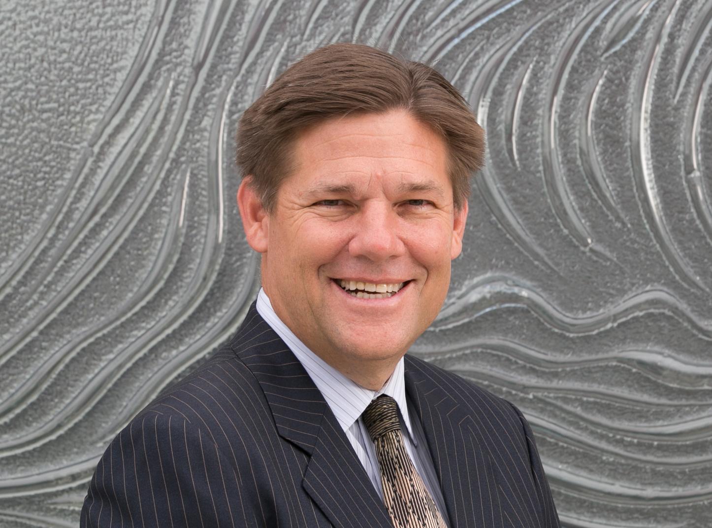 Albro L. Lundy III, Mediator