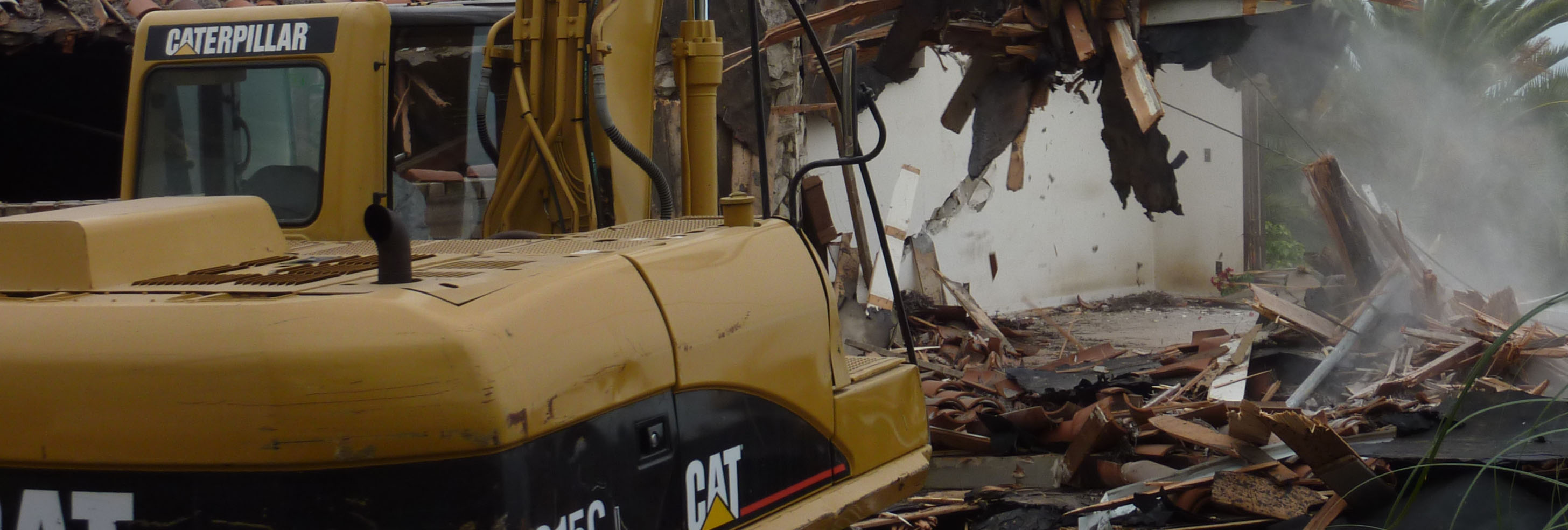 construction injuries lawsuit