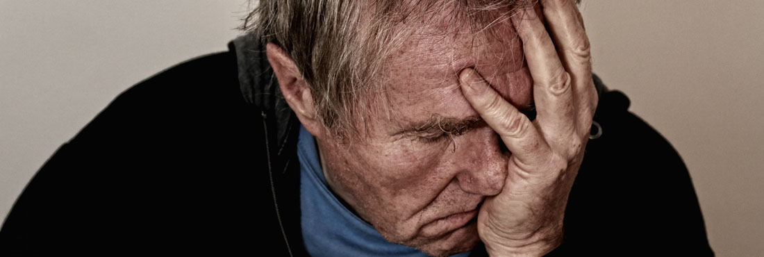Financial & Elder Abuse
